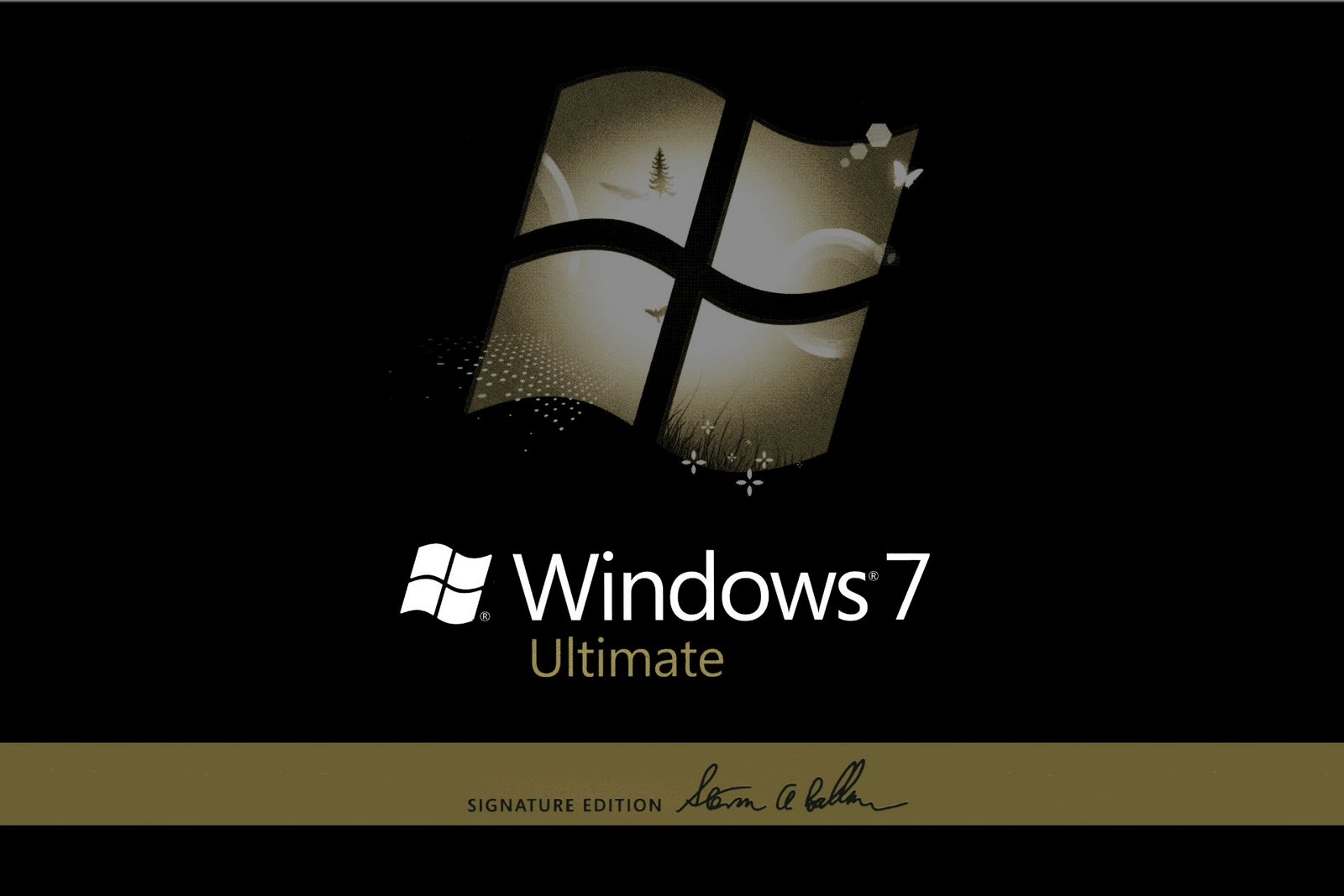 Windows Signature Wallpaper By C Debreak R as well Control Xbox Consola D Nq Np Mlv F further Nidhogg Pc B in addition Attendee Plays Kinect Sports Season Xbox Kinect During Electronic Entertainment Expo besides Mortal Kombat X Pc Download Free Full Version Crack X. on xbox controller windows 8