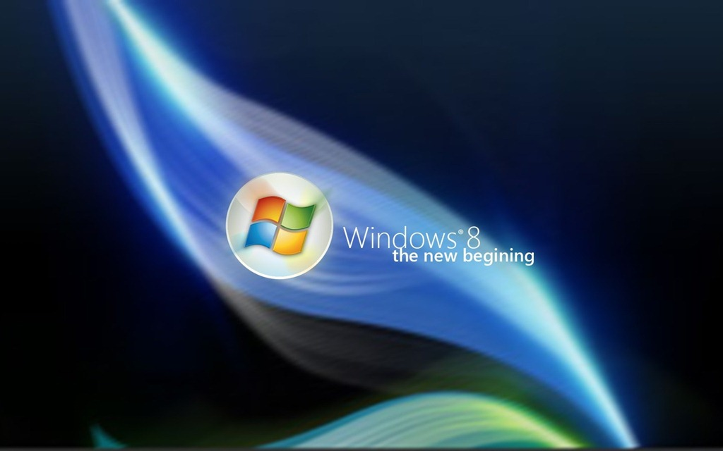 download wallpaper for pc window 7
