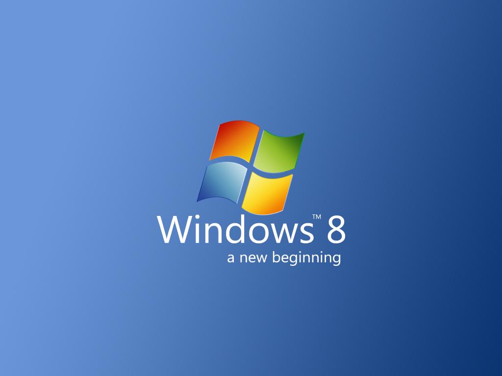 Windows 8 Wallpapers Release: Bellissima Raccolta Di Sfondi Ispirati A Windows 8