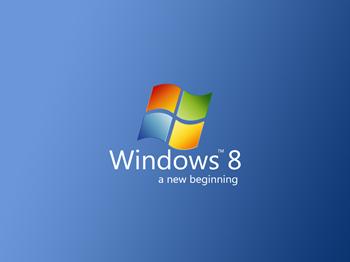 Windows_8_Wallpaper(1)