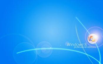 Windows_8_Wallpaper(2)