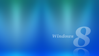 Windows_8_Wallpaper(3)