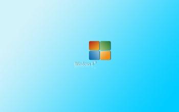 Windows_8_Wallpaper(4)