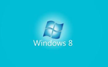Windows_8_Wallpaper(5)