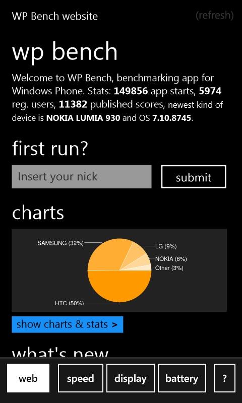 nokia lumia 930 whatsapp how to delete