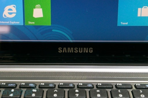 samsung-serie-5-ultra-touch-08
