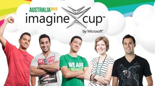 Imagine-Cup-2012-Australia
