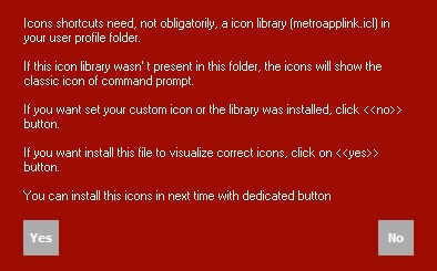 icons-file