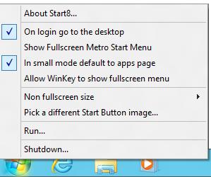 start8-desktop-on-login