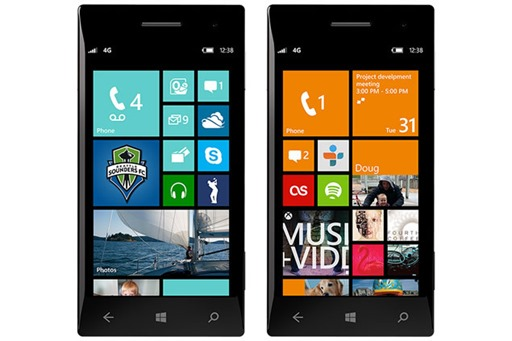 windows-phone-7-8-vs-windows-phone-8