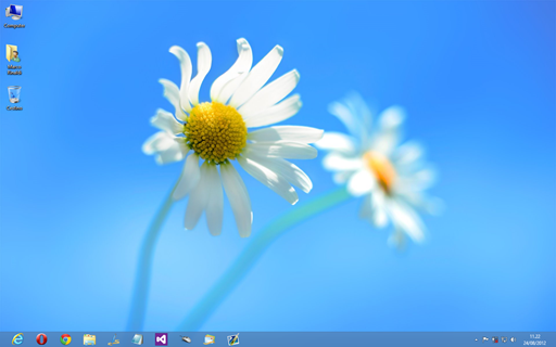 DesktopWindows8