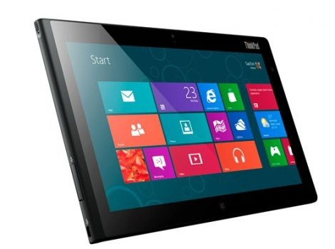 thinkpad-tablet-windows-8