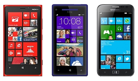 Lumia-8X-AtivS