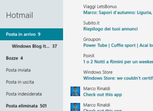 Testo-Sfocato-Applicazione-Mail-Windows8