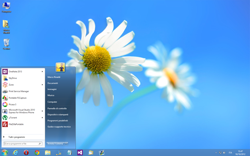 Windows7StartMenuWindows8