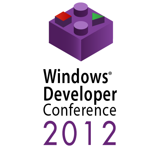 windows_developer_c_12