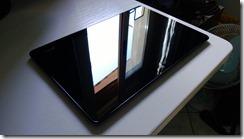 Lumia 920 (36)