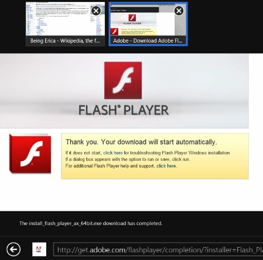 flash-player-windows8