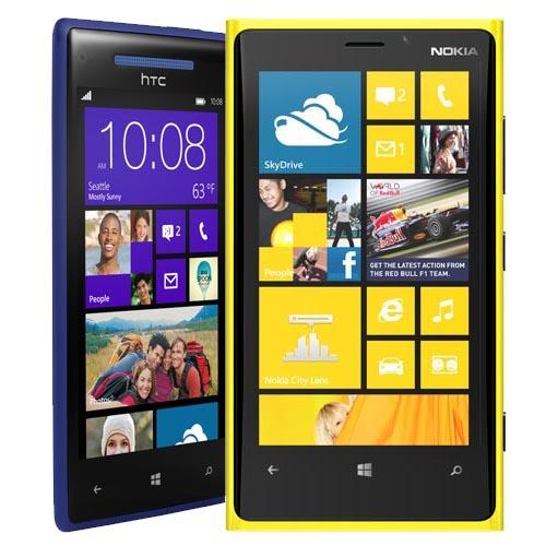 htc-windows-phone-8x-nokia-lumia-920