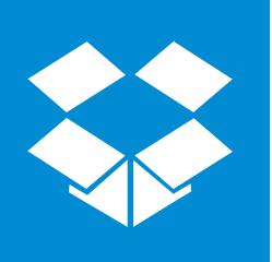 DropBox-Metro