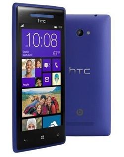 HTC-8X_67398_1