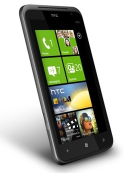 HTC-Titan-2