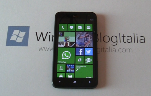 WP7.8-Video-ITA-HTCTitan