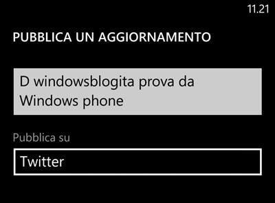 WP_20121226