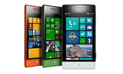 Windows-Phone-8-3_h_partb