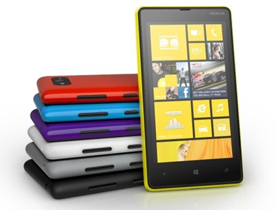nokia-lumia-820-main