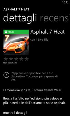 asp_003