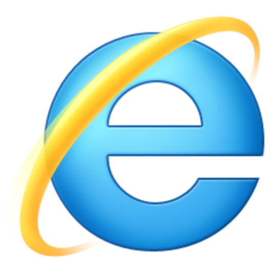 Internet explorer 10 per windows 7 service pack 1 e windows server