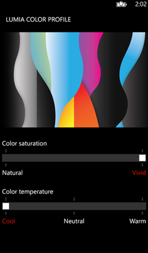 Nokia Color Profile 2[21]