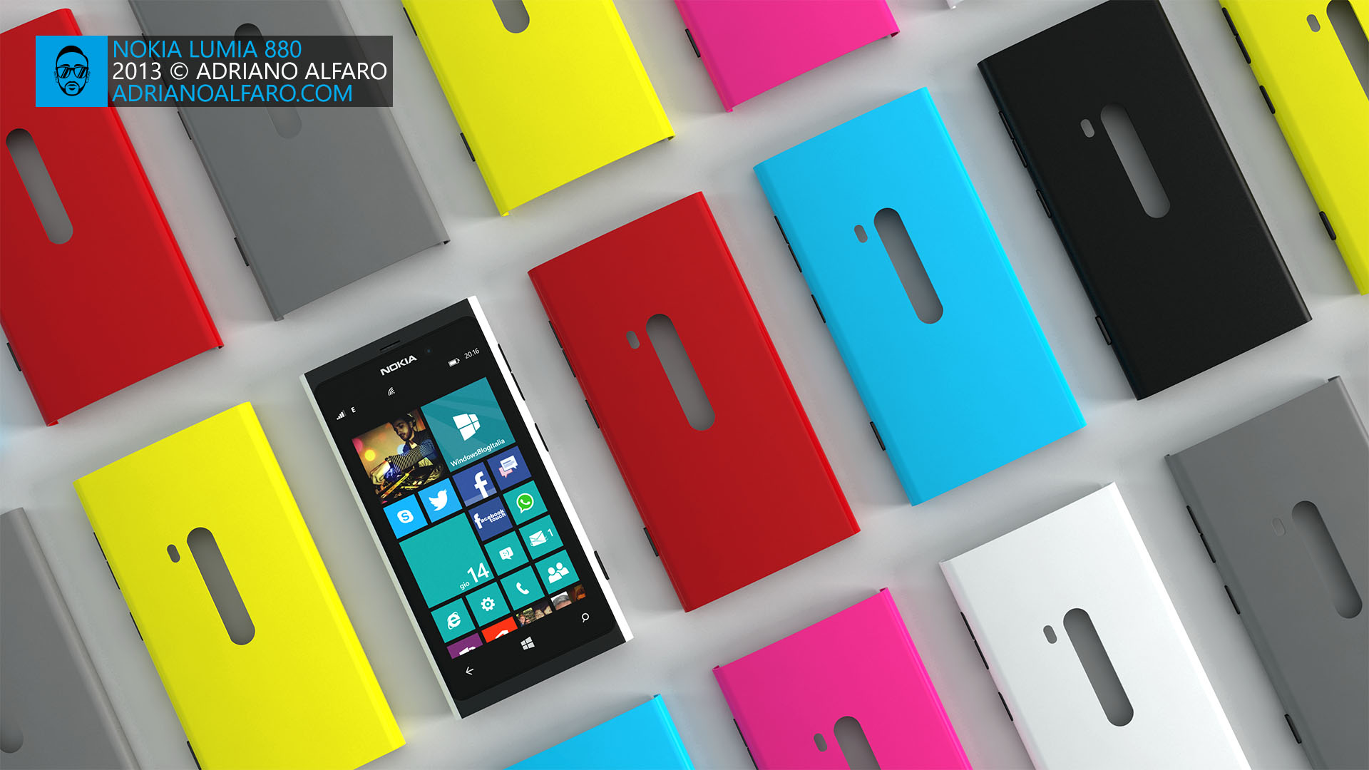 nokia_lumia_880_pattern