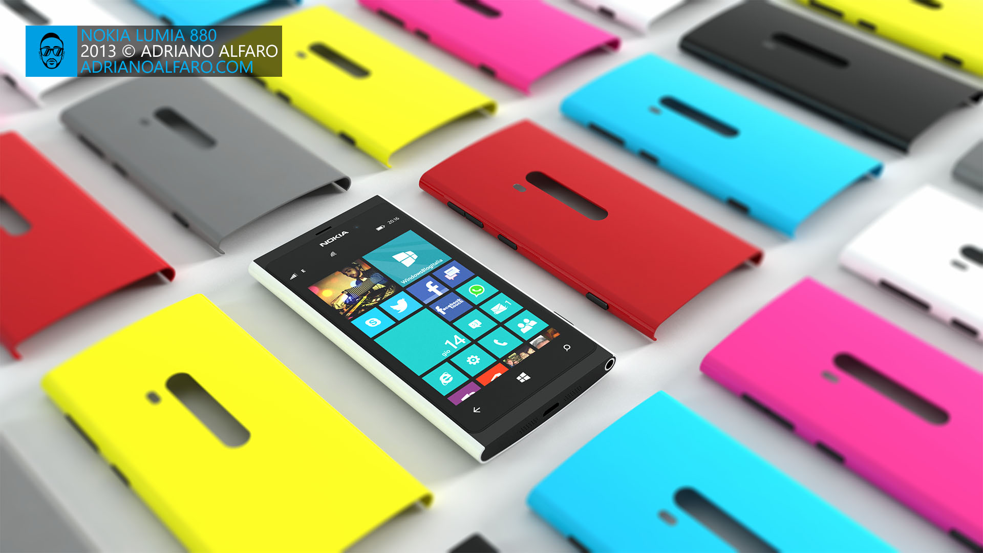 nokia_lumia_880_pattern_side