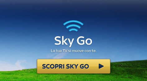 skygowin8_000