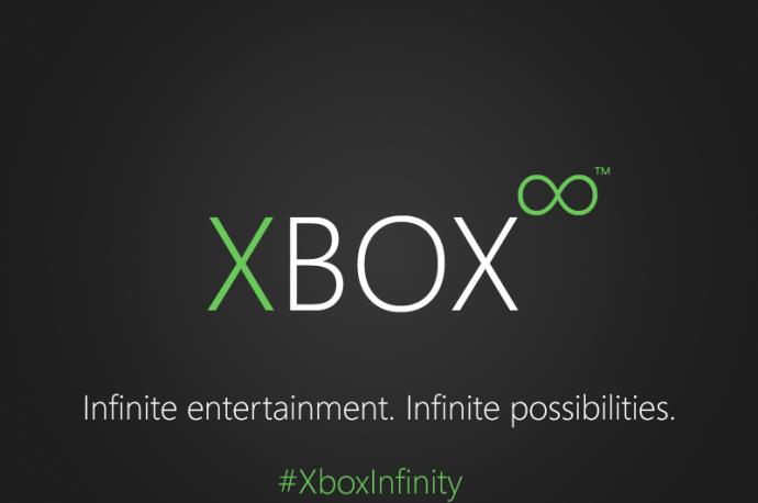 26404-xbox-infinity