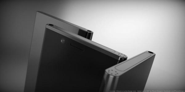 Aluminium-Nokia-Lumia-999-pic6