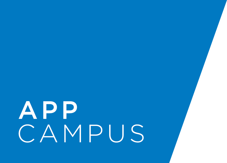 AppCampus_Logo_Blue