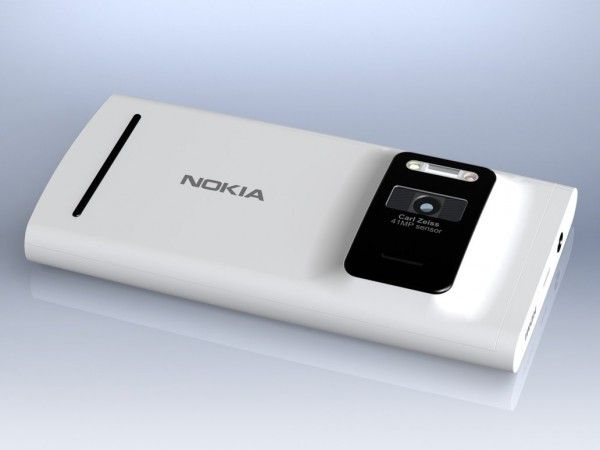 Nokia-EOS-is-rumored-to-be-coming-out-this-year