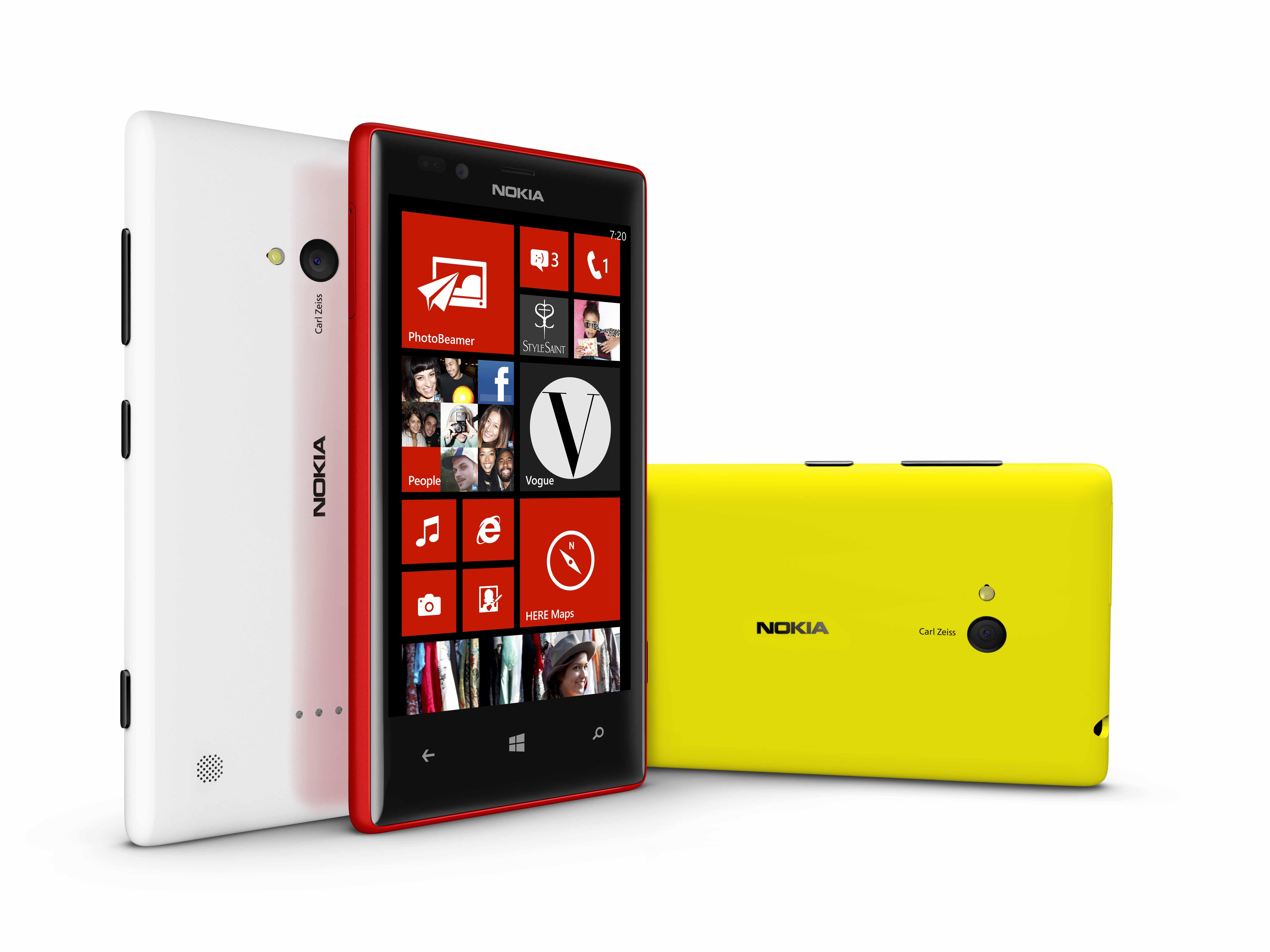 nokia-lumia-720-red_white_yellow_2