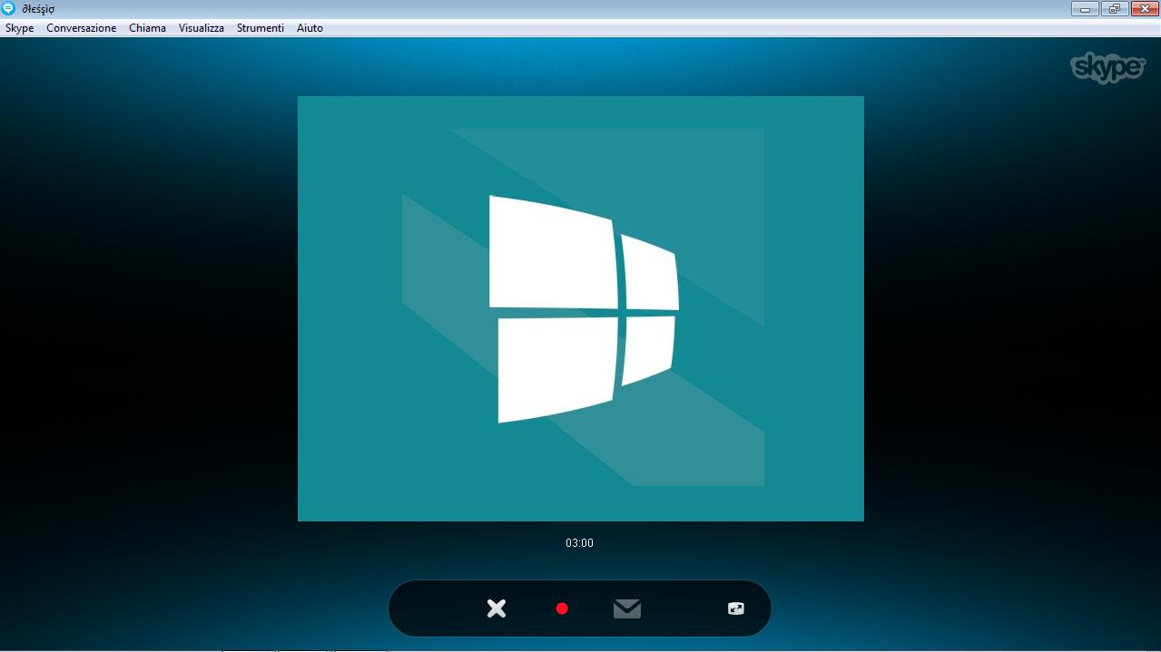 skypebeta6.5