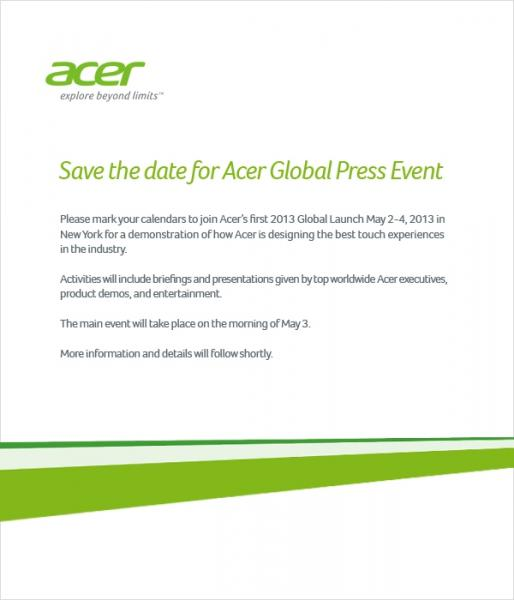 29622_01_acer_s_to_have_a_global_event_on_may_3_what_should_we_expect