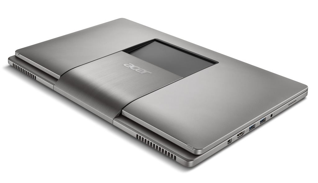 Acer-Aspire_R7-571_HeroShot-05