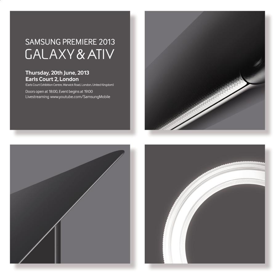 Samsung_Premiere_2013_GALAXY_ATIV_1