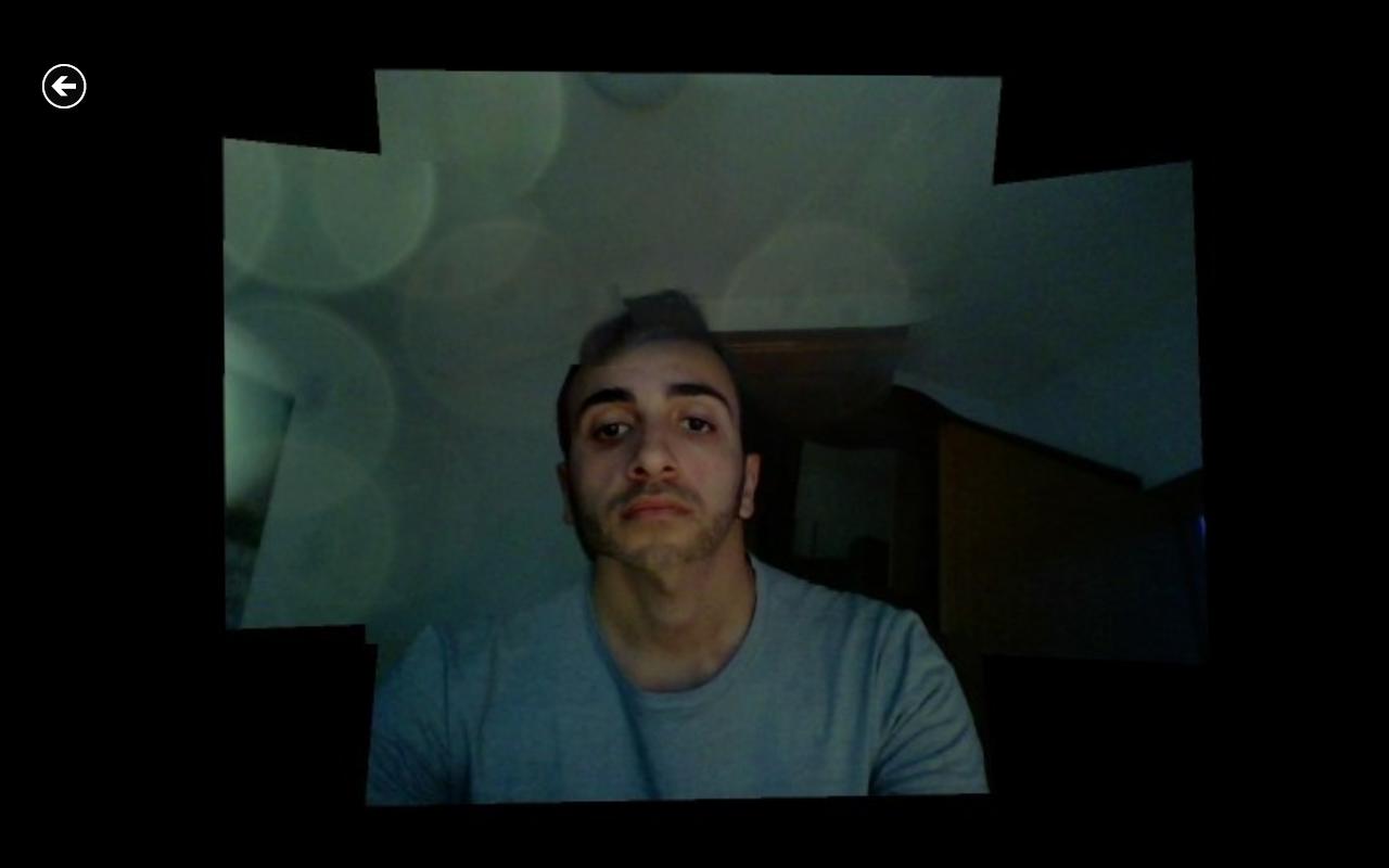 Screenshot (33)