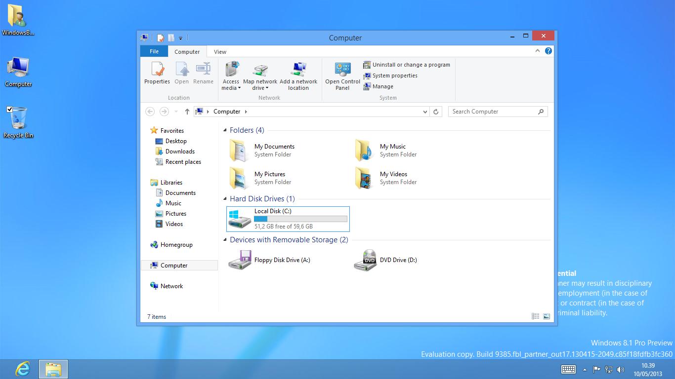 Windows Blue-2013-05-10-10-39-19