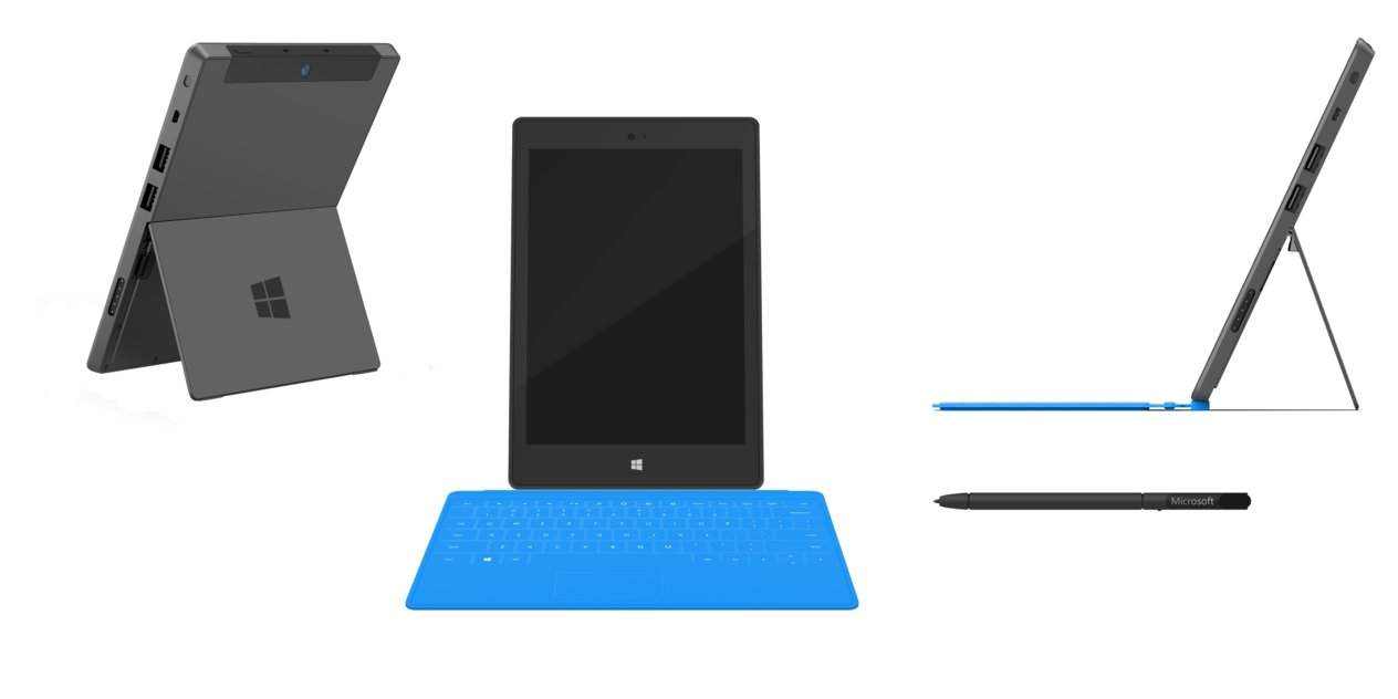 microsoft_surface_companion___mini_by_nik255-d5lwb65.png