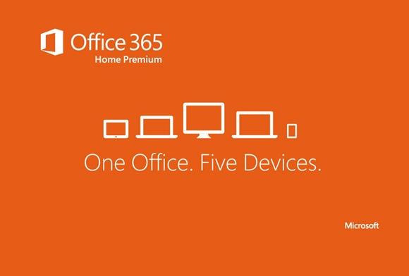 office-130129-1
