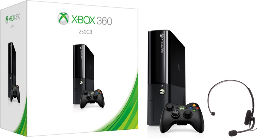 1370889795-xbox360e-250gb-console-st2013-us_jpg_960x540_crop_upscale_q85